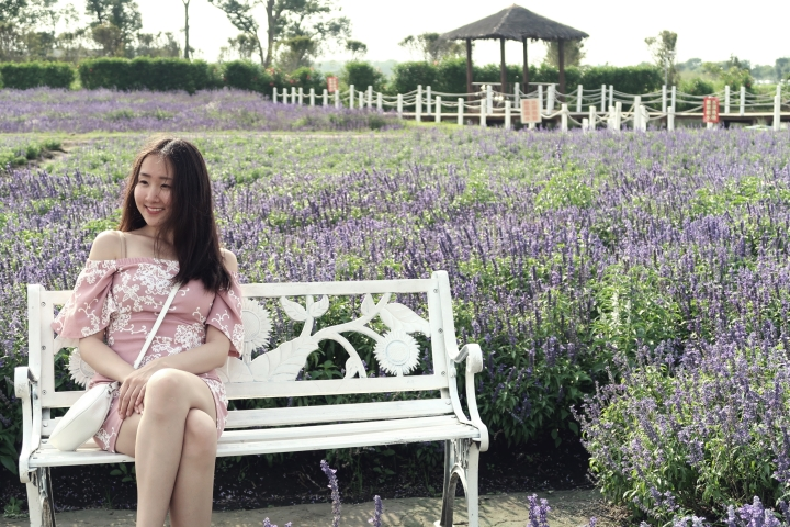 Taiwan Graduation Trip:  Days 1 – 4 (台北 / 台中 /日月潭)